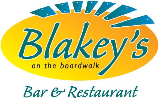 Blakeys